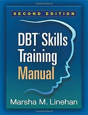DBT® Skills Training Manual