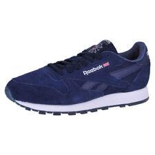4e86e50cc4bf Reebok Shoes US Size 12 for Men for sale