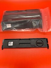 Dell 5M8Wd Ddr4 Memory Slot Filler - Qty 8