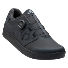 Pearl Izumi X-Alp Launch Flat Pedal MTB Shoes Auction Benefits Charity