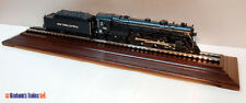 NEW Lionel 6-18058 773 Scale Hudson C. C. with Display Case FREE Shipping!
