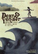 Dear & Yonder (DVD, 2009)
