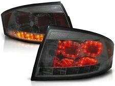 LED REAR TAIL LIGHTS LDAU50 AUDI TT 8N 1999 2000 2001 2002 2003 2004 2005 2006