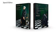 EMELI SANDE - LONG LIVE THE ANGELS - NEW CD BOX SET