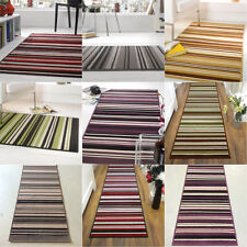 Element Striped Rugs