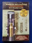 LEE Modern Reloading-2nd Edition-(90277)-NEW-2021 Edition