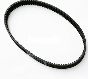 motorcycle scooter rubber transmission outer driven belt for Yamaha TMAX 530