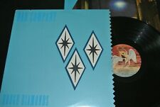 BAD COMPANY Rough Diamonds / US Gimmick Cover LP 1982 SWAN SONG 90001-1