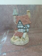 David Winter There Was A Crooked House 1986 No damage or dings