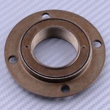 Scooter Freewheel Clutch Bearing for Razor Dirt Rocket MX350 MX500 Rear Wheel