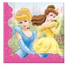 Articles de maison multicolores princesse pour fête et occasion spéciale