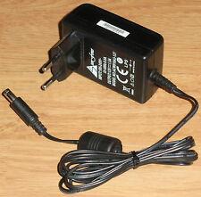 Schalt Netzteil 12V DC 1,5A 18W 5,5mm x 2,1mm Hohlstecker 1,25A 1,2A 1A 800mA