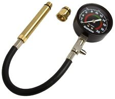 OFFER PRICE Hi-Gauge Compression Tester Part No. G4101 By Gunson