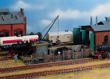 120131 Faller HO Kit of a Small coaling station - NEW