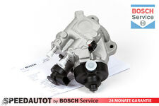 Reacondicionado Bomba alta presión VW AUDI 2,0 TDI 3l130755 0445010507 BOSCH
