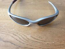 Oakley Minute Sunglasses.