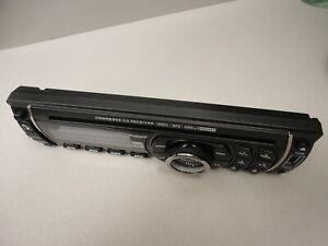 Dual Faceplate Model # XDMA6355