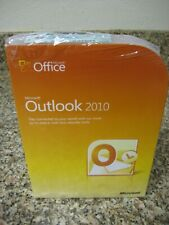 Microsoft Outlook 2010 New