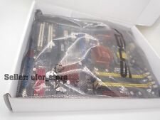 *NEW unused* ASUS P5Q PRO Socket 775 ATX MotherBoard Intel P45