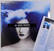 Jack White - Boarding House Reach XL906CD CD