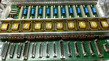 Universal Instruments 48320701 Motherboard Assembly *New*