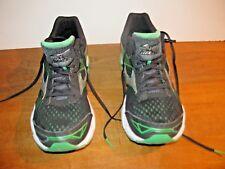 Mizuno Wave Catalyst Men's Running Shoes Sz 14