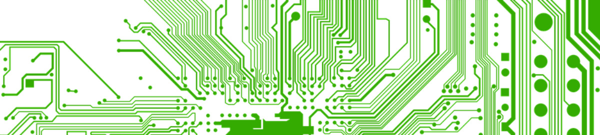 mainland_electronics