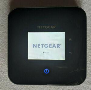 Router LTE Netgear M2 Nighthawk MR2100