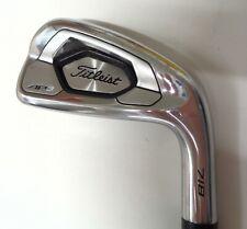 Titleist 718 AP3 Irons / 5-PW (6 Clubs) / N.S.Pro Regular Steel