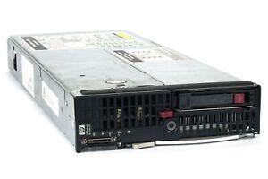 BL465C G7-2SFF HP PROLIANT BL465C GEN7 CTO