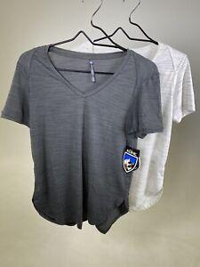 Kuhl Rhys Short Sleeve Women's T-Shirt  - SMALL, MEDIUM, LARGE - NEW!