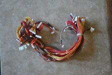 korg triton extreme 88 key board wire harness
