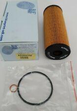 Mecafilter Oil Filter For Mercedes C E G Class Slk Clk Vito Sprinter Combi