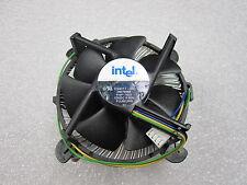 Intel LGA775 Core 2 Duo E6400 Heat Sink and Cooling Fan D34017-002