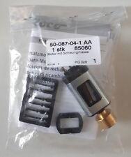 Roco Ersatzteil 85060 Motor mit Schwungmasse und Zubehör, NEU OVP