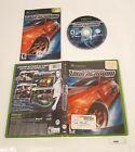 Need for Speed: Underground for Microsoft Xbox