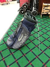 Ping Hoofer Golf Carry Stand Bag
