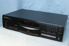 Pioneer PD-S603 CD-Player