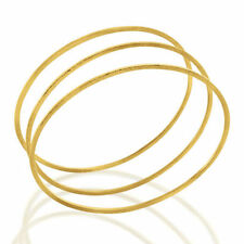 Gold Plated Handcrafted Bracelets