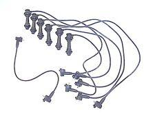 Spark Plug Wire Set Prestolite 156007 for ToyotaSupra,LexusSC300  1992/1998