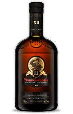 Bunnahabhain 12 Jahre 0,7l Whisky