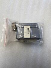 Contact Connecteur Enfichable H-D40B (B40)