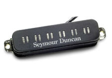Seymour Duncan PA-STK1 Parallel Axis Stack Single Coil - neck/middle