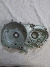 1971 Honda ATC US 90 left Engine Case Rotor Cover OEM