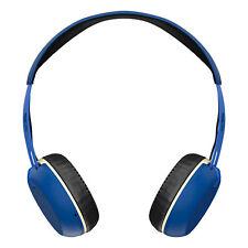 Skullcandy Grind Wireless On-Ear Royal / Cream / Blue