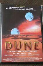 DVD - DUNE