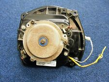 Sanitaire Electrolux Motor 1 Speed 119856-00 120Volts 60HZ  (Read It First)