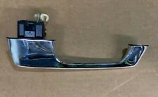 NOS 1984-1993 Gm Outside Right Door Handle 20734012