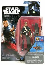 STAR WARS ROGUE ONE: CHIRRUT IMWE