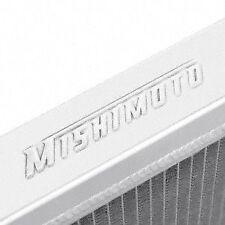 Mishimoto Automotive MMRAD-GLF99 Radiator